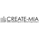 CREATE-MIA Day at the University of Sherbrooke